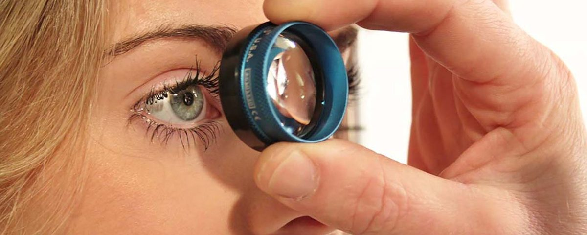 6 dicas para manter a saúde dos olhos em dia – Shinzato Oftalmologia 986c9959d0